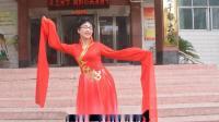 南阳市离退休干部第二届文化艺术节诗歌大会照片秀(1)