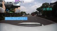 2019年8月长沙星沙科目三考场一号线教学视频现场模拟真实讲解