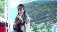 2019-08-17 慈湖仲夏水岸音樂會 PART3 張芸京 《春泥》和《義氣》