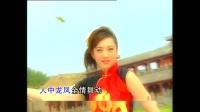 八大巨星-01-气势如虹(卓依婷、郭美君、风采姐妹、雁卿、钟盛忠、邓智彰、江家荣)【DVD超清版】