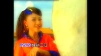 八大巨星-02-大旺年(卓依婷、郭美君、风采姐妹、雁卿、钟盛忠、邓智彰、江家荣)【DVD超清版】