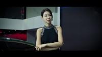 2019首尔车展【 서울 모터쇼】---金贤贞【김현정 】