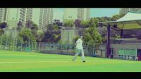 [MV] 언믹(UNMEEK) - WAKE UP(Official Music Video)