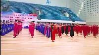 如东旗袍文化《中国茶》