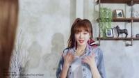 【乐华娱乐】中韩美颜女团Everglow  翻跳韩国女团热单曲组