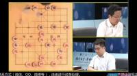 2019西宁电视快棋赛(三)-2019-08-19-11-11-27