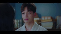 [MV] IU  - Our Happy Ending MV (Hotel Del Luna OST Part 13)
