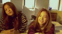 [MV] Red Velvet-Jumpin '(레드 벨벳) Official MV
