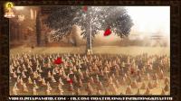 THẦN ĐỒNG TỰ TẠI Phần 2 _ Bí Mật của Niềm Vui, Phim Hoạt hình Phật Giáo
