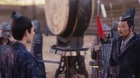 剧集:《九州缥缈录》刘昊然陷王位之争 宋祖儿将成姬武神