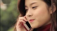 亚洲当红情歌王子胡光孝原创歌曲《迟来的爱》Hồ Quang Hiếu —— Lời yêu muộn,越南慈善青年歌唱家。