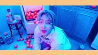 [MV] IZ(아이즈) _ Final Kiss(너와의 추억은 항상 여름같아)