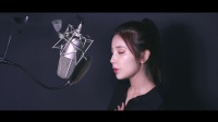 [MV] Ariana Grande - Jason's Song Cover by 소희(SOHEE)[Special]