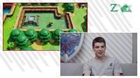 Nintendo Presents_ The Legend of Zelda_ Link's Awakening (gamescom 2019)