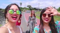 [MV] Somi - Birthday (Dance Cover By Fairy Tina)