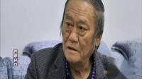 陕西新闻资讯频道《百家碎戏》: 二胡情缘(五)