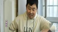陕西新闻资讯频道《百家碎戏》: 二胡情缘(六)
