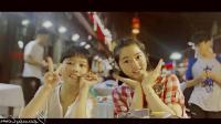 《岁月流金  亲情无价》纪念雪宁宝贝2019年高考录取于中国音乐学院