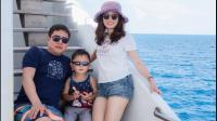 2019暑假马尔代夫游艇之旅