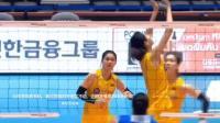 女排亚锦赛来临 看过国排对手但笑不语 企鹅直播成为球迷焦点
