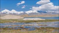 爱剪辑-新疆西藏环游(完整版)
