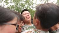 杭州地铁第五期结营视频