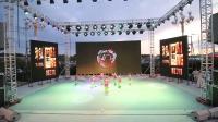 2019御弘舞蹈学校七台河之夏专场演出