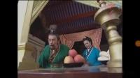 【自制广告】未来星感冒灵片-郡侯掀桌子篇17秒