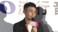 八卦:巧了!好声音导师李荣浩官宣求婚成功 周杰伦哈林汪峰也是7月官宣