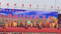 旗袍秀走:烟花三月下扬州2019:08:24摄影剪辑编辑制作:老兵郭延斌