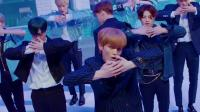UP10TION 官方版MV《Your Gravity》