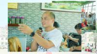 文杰中学99届20周年同学聚会