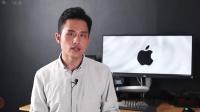「花生説」你真的需要iPad Pro吗【iPad Pro12.9/11寸使用报告】