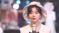 [MV] 요요미 (YOYOMI) - 꿈속의 사랑 (翻唱版)
