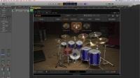 Modo Drum 评论