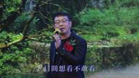 20.《择着仙女在梦乡》-演唱:吴英俊