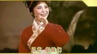 《牛郎织女》 到底人间欢乐多伴奏