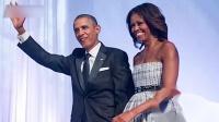 奥巴马夫妇担任制片人的首部纪录片,讲述中国老板经营美国工厂