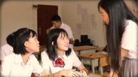 广东星众文化教育培训中心暑期夏令营MV作品《晴天》