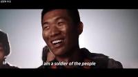 中国征兵宣传片