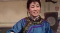 年轻时的赵丽蓉演唱评剧 《祥林嫂》祥林嫂干活一个能顶人两个