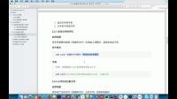 移动端自动化测试Appium02-03_adb_文件传输