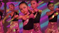 未来星舞蹈汇演