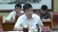 广州开发区知识产权转化运用典型案例专项宣传报道工作座谈会