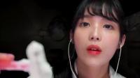 【眠音】Kyong 精选整理(1) - 剃须店 情景角色扮演