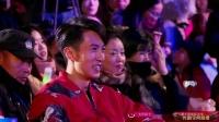 最美的时光 第一季  刘维多才多歌曲串烧,原创歌词笑翻全场,满满都是梗-综艺-高清完整正版视频在线观看-优酷