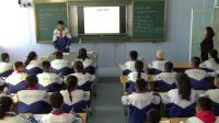 人教版英語七下Unit 4(第五課時)教學視頻實錄(劉璐)