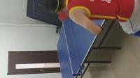 相关方杯[乒乓球]1