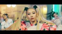 宣美(Wonder Girls)官方版MV《LALALAY》