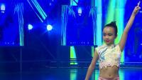 第20届校园时代 相遇上海-群舞《版纳印象》